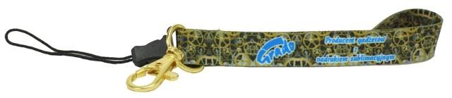 breloki do kluczy